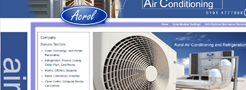 acrol-air conditioning