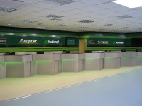 Manchester Airport Car Rental Village_4