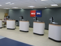 Manchester Airport Car Rental Village_5