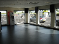 Manchester Airport Car Rental Village_9