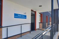 NHS Plessy Mental Health Drop In Centre (Blyth)_2