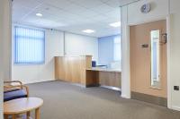 NHS Plessy Mental Health Drop In Centre (Blyth)_5