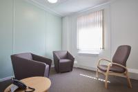 NHS Plessy Mental Health Drop In Centre (Blyth)_8