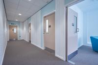 NHS Plessy Mental Health Drop In Centre (Blyth)_9