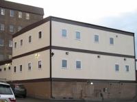 Queen Elizabeth Hospital Gateshead_1