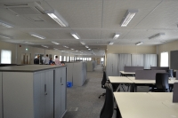 Responsive Engineering Armstrong Works Newcastle _1
