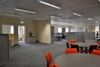Responsive Engineering Armstrong Works Newcastle _2