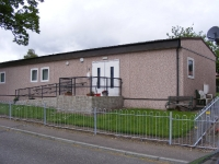 Sheltered Housing Fife Scotland_2