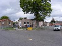 Sheltered Housing Fife Scotland_3